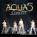 AQUA5 Concert/宝塚歌劇団