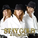 陽月 華 ミュージック・サロン「STAY GOLD」/宝塚歌劇団