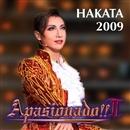 HAKATA 2009 「Apasionado!! II」/宝塚歌劇団