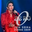 瀬奈じゅん ディナーショー「0 -ZERO-」/宝塚歌劇団
