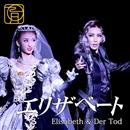 トート&エリザベート ~'09 Moon/宝塚歌劇団