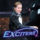 EXCITER !!/宝塚歌劇団