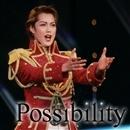 大和悠河ディナーショー「Possibility」/宝塚歌劇団