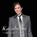 Kazuho So -Bright-/宝塚歌劇団