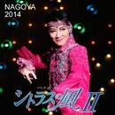 NAGOYA 2014 宙組 中日劇場 「シトラスの風II」/宝塚歌劇団 宙組