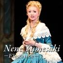 Nene Yumesaki -Elegance-/宝塚歌劇団