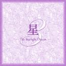 「星」 -The Starlight Dream-/宝塚歌劇団