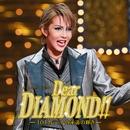 星組 大劇場「Dear DIAMOND!!」-101カラットの永遠の輝き-/宝塚歌劇団 星組