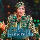 雪組 大劇場「La Esmeralda」/宝塚歌劇団 雪組