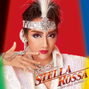 紅ゆずる ディナーショー「STELLA ROSSA ~フリーダムにランダムに~」/宝塚歌劇団 星組
