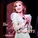 The Musical Numbers -実咲凜音-/宝塚歌劇団 宙組