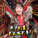 宙組 大劇場「VIVA!FESTA!」 /宝塚歌劇団 宙組