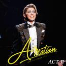 朝夏まなとアメイジングステージ 「A Motion」 ACT II/宝塚歌劇団 宙組