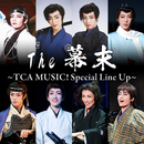 The 幕末 ~TCA MUSIC! Special Line Up~/宝塚歌劇団