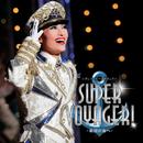 雪組 大劇場「SUPER VOYAGER!」-希望の海へ-/宝塚歌劇団 雪組