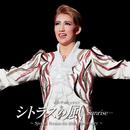 宙組 大劇場「シトラスの風-Sunrise-」~Special Version for 20th Anniversary~/宝塚歌劇団 宙組