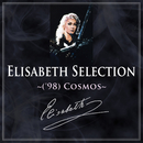 Elisabeth Selection ~('98)Cosmos~/宝塚歌劇団 宙組