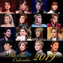 The Star Calendar 2019/宝塚歌劇団