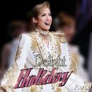 花組 舞浜アンフィシアター「Delight Holiday」 Part-2/宝塚歌劇団 花組