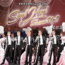 タカラヅカスペシャル2018 Say! Hey! Show Up!! 第II部/宝塚歌劇団