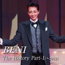 BENI The History Part-1(~2012)/宝塚歌劇団 星組