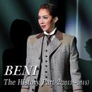 BENI The History Part-2(2013~2015)/宝塚歌劇団 星組