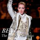 BENI The History Part-3(2016)/宝塚歌劇団 星組