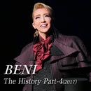 BENI The History Part-4(2017)/宝塚歌劇団 星組
