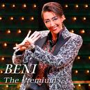 BENI The Premium/宝塚歌劇団 星組