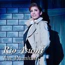 Rio Asumi The Premium/宝塚歌劇団 花組