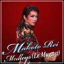 Makoto Rei Medleys(Le Muguet)/宝塚歌劇団 星組