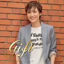 「GIFT」-NOZOMI FUTO- より/宝塚歌劇団 雪組