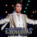 星組 全国公演「ESTRELLAS ~星たち~」/宝塚歌劇団 星組