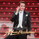 雪組 大劇場「Music Revolution!」/宝塚歌劇団 雪組