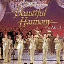 タカラヅカスペシャル 2019 -Beautiful Harmony- ACT1/宝塚歌劇団