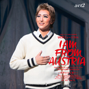 月組 大劇場「I AM FROM AUSTRIA-故郷は甘き調べ-」 act2/宝塚歌劇団 月組
