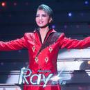 星組 大劇場「Ray -星の光線-」/宝塚歌劇団 星組