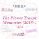The Flower Troupe Memories (2018~) Vol.3/宝塚歌劇団 花組