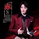 月組 御園座「赤と黒」/宝塚歌劇団 月組