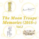 The Moon Troupe Memories (2018~) Vol.2/宝塚歌劇団 月組
