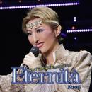 珠城りょう 3Days Special Live「Eternita」 Part-2/宝塚歌劇団 月組
