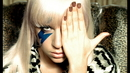 Just Dance (Closed Captioned) (feat. Colby O'Donis)/Lady Gaga