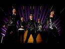 ガラガラ GO!!/BIGBANG