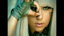 Poker Face/Lady Gaga