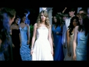 You Belong With Me/Taylor Swift