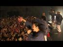 """晴レルヤ(TOUR""""どてっぱらにどっかん""""LIVE Ver.)/ET-KING"""