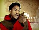 Like That (Closed Captioned) (feat. Q-Tip, Talib Kweli, Cee-Lo, John Legend)/The Black Eyed Peas