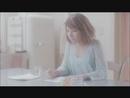 Love Letter/mihimaru GT