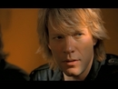 (You Want To) Make A Memory (Video - Closed Captioned - Album/Live Audio Version)/Bon Jovi