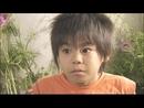 アン ロック/FLOWER SHOP DIARY『泥だらけの訪問者 Music Clip Ver.』/mihimaru GT
